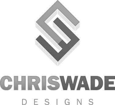 Chris Wade Designs